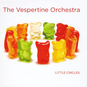 The Vespertine Orchestra Foto artis