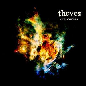 Theves Foto artis