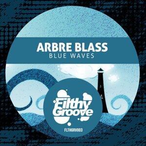 Arbre Blass 歌手頭像