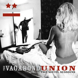 The Vagabond Union Foto artis