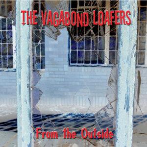 The Vagabond Loafers Foto artis