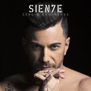 Sergio Contreras 歌手頭像