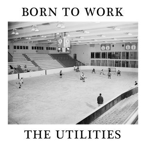 The Utilities Foto artis