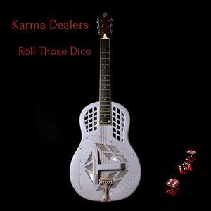 Karma Dealers Foto artis