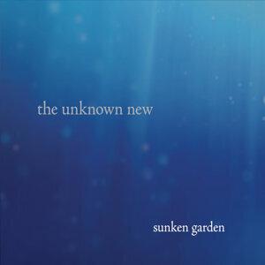 The Unknown New Foto artis