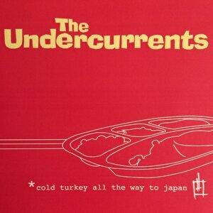 The Undercurrents Foto artis