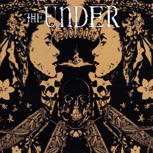 The Under Foto artis