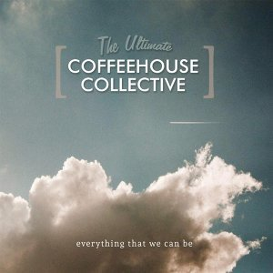 The Ultimate Coffeehouse Collective Foto artis