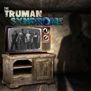The Truman Syndrome Foto artis