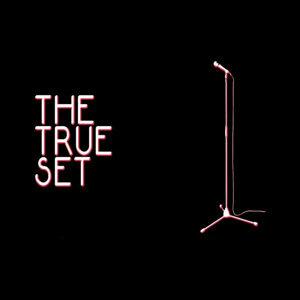 The True Set Foto artis