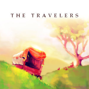 The Travelers Foto artis