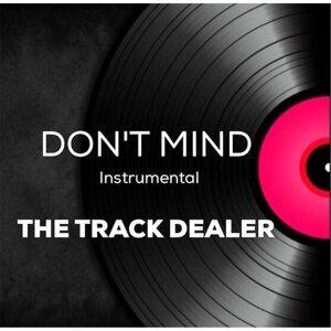 The Track Dealer Foto artis