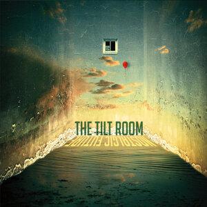 The Tilt Room Foto artis