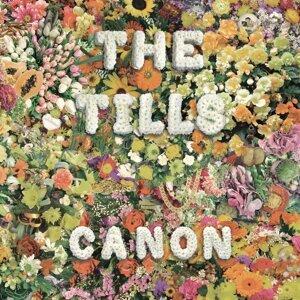 The Tills Foto artis