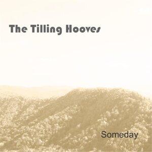 The Tilling Hooves Foto artis