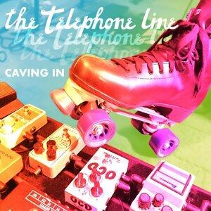 The Telephone Line Foto artis