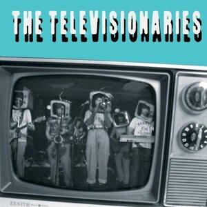 The Televisionaries Foto artis