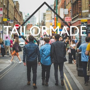 The Tailormade Foto artis