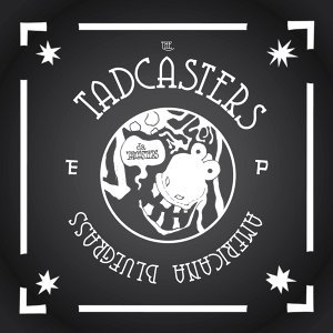 The Tadcasters Foto artis