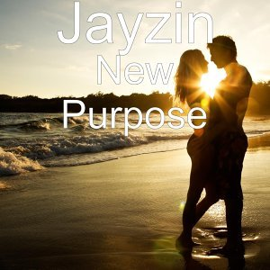 Jayzin Foto artis