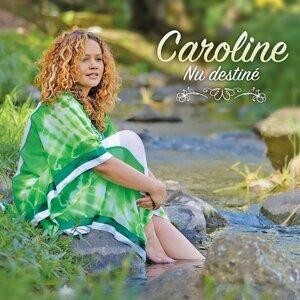 Caroline Jodun Foto artis
