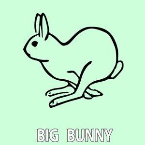 21 ROOM, Rousing House, Big Bunny, Droff Foto artis