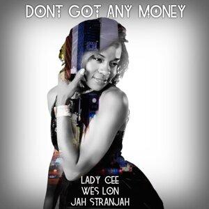Lady Cee, Wes Lon, Jah Stranjah Foto artis