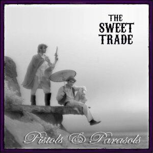 The Sweet Trade Foto artis