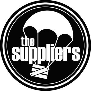 The Suppliers Foto artis