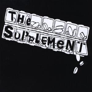 The Supplement Foto artis