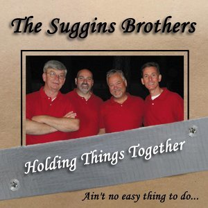 The Suggins Brothers Foto artis
