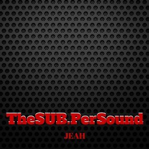 The Sub.Per Sound Foto artis