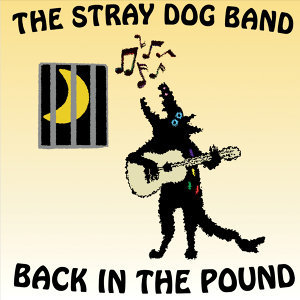 The Stray Dog Band Foto artis
