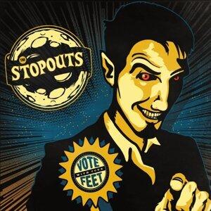 The Stopouts Foto artis