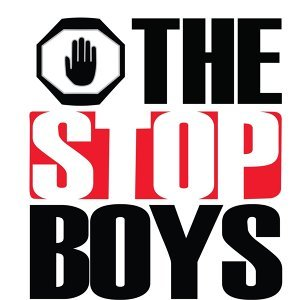 The Stop Boys Foto artis