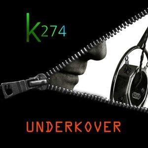 K274, Lamiot, Tamisier Foto artis
