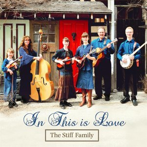 The Stiff Family Foto artis