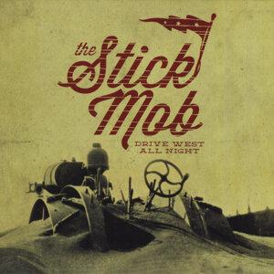 The Stick Mob Foto artis