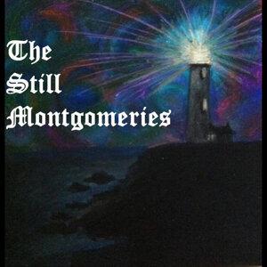 The Still Montgomeries Foto artis