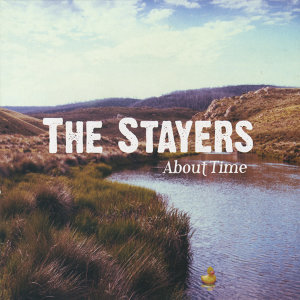 The Stayers Foto artis