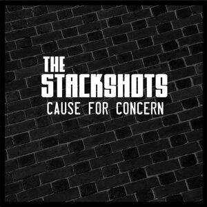 The Stackshots Foto artis