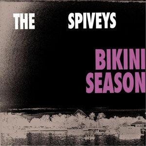 The Spiveys Foto artis