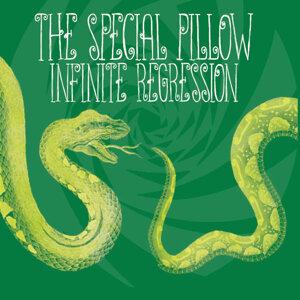The Special Pillow Foto artis