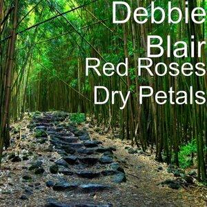 Debbie Blair Foto artis