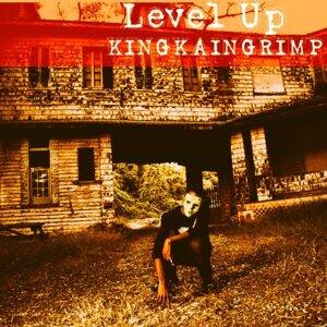 KingKainGrimp Foto artis