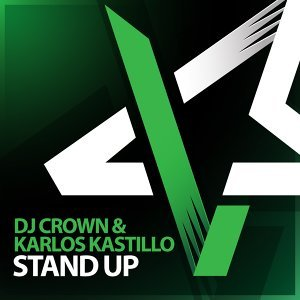 DJ Crown, Karlos Kastillo Foto artis