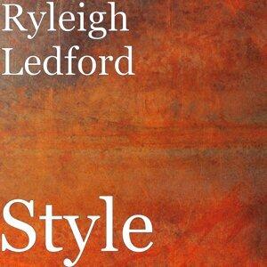 Ryleigh Ledford Foto artis