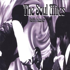 The Soul Mites Foto artis