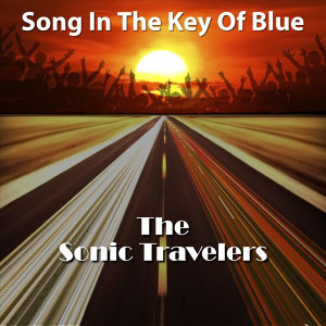 The Sonic Travelers Foto artis