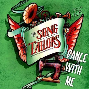 The Song Tailors Foto artis